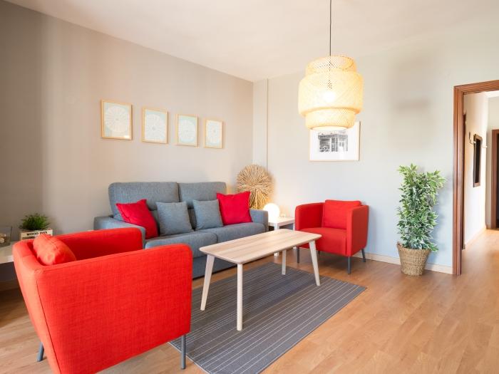 Piso similar: Apartamento de diseño en Lagunillas