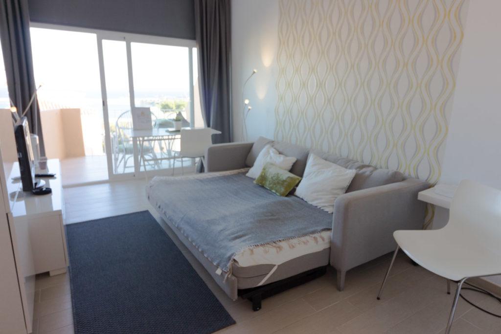 Piso similar: Apartamento en el Paseo Marítimo
