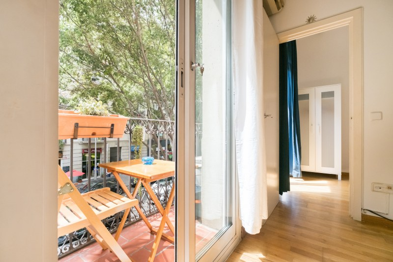 Piso similar: Apartamento en Sant Antoni