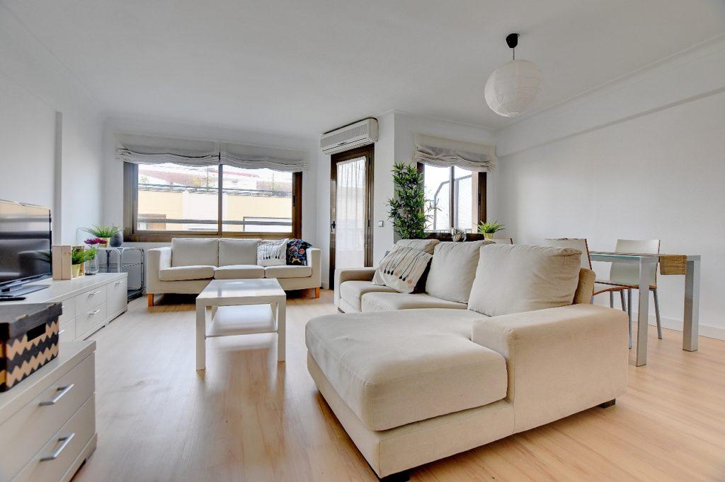 Piso similar: Elegante apartamento en Santa Catalina