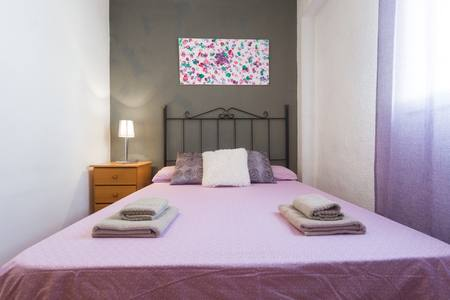 Piso similar: Apartamento en Benimaclet