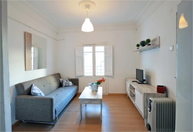 Piso similar: Apartamento en Avenida del Puerto