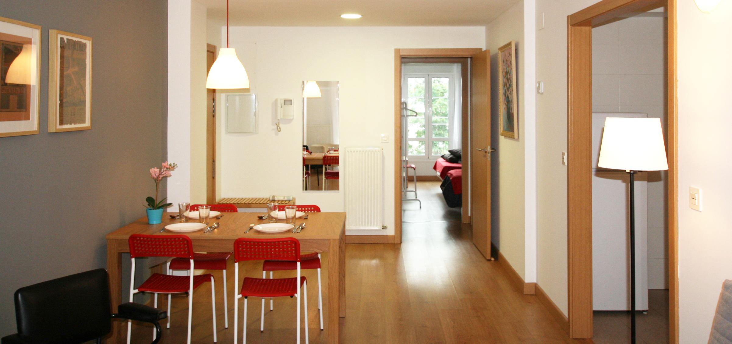 Piso similar: Moderno apartamento en Portugalete