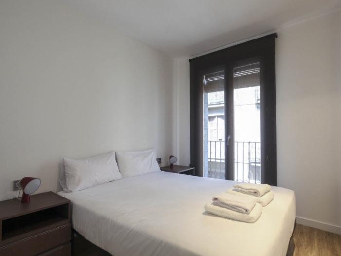 Piso similar: Apartamento en el Gótico