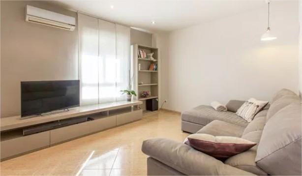 Piso similar: Elegante piso en Ruzafa