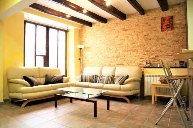 Piso similar: Moderno apartamento en el Casco Histórico