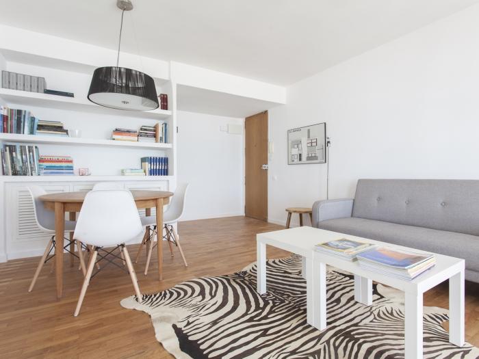 Piso similar: Apartamento en Playa San Juan