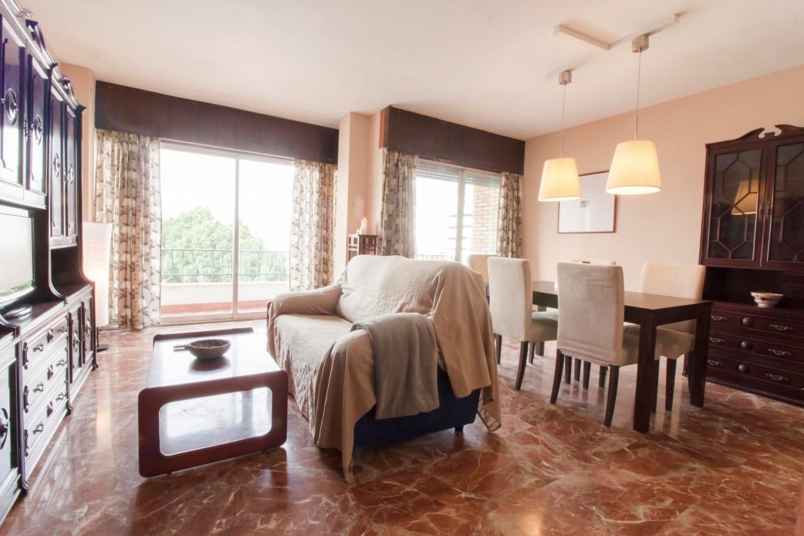 Piso similar: Elegante piso en La Merced
